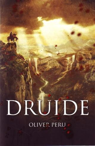Druide 5953_110