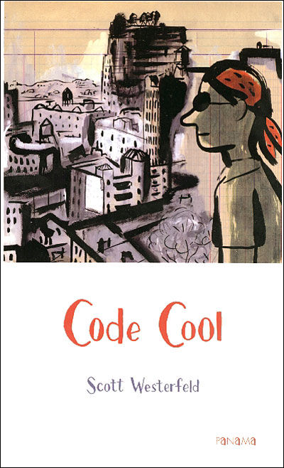 Code Cool 63146810