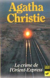 Le Crime de l'Orient-Express 66407310
