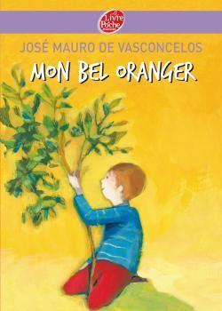 Mon Bel Oranger 67207510