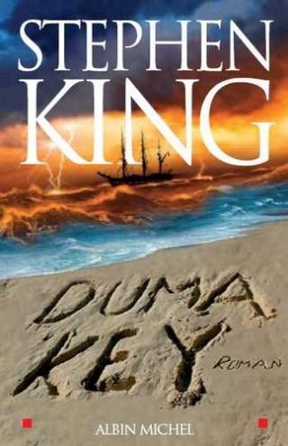 Duma Key 8579_610