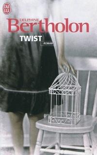 Twist 90518310