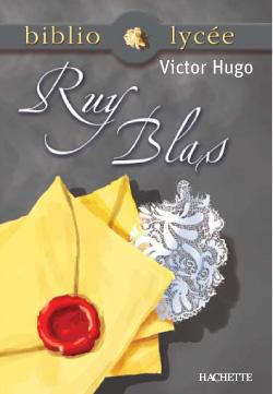 Ruy Blas 97820110