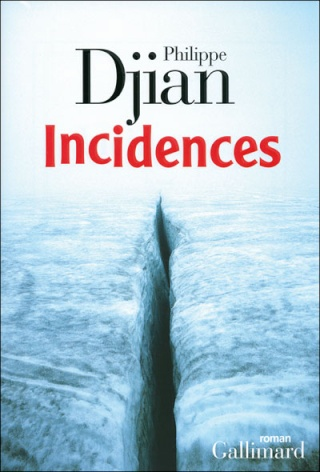 Incidences 97820715
