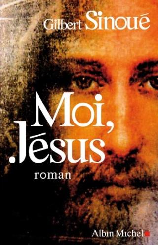 Moi, Jésus 97822214