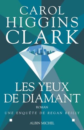 Les Yeux de Diamant 97822217