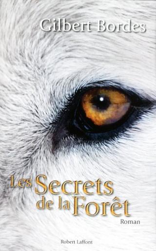 Les secrets de la forêt 97822223
