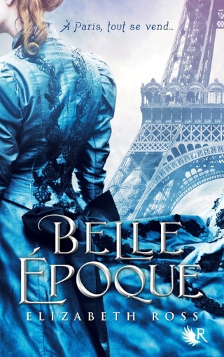 Belle Epoque 97822224