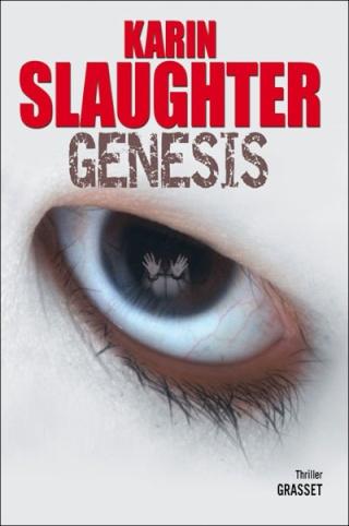 Genesis 97822410