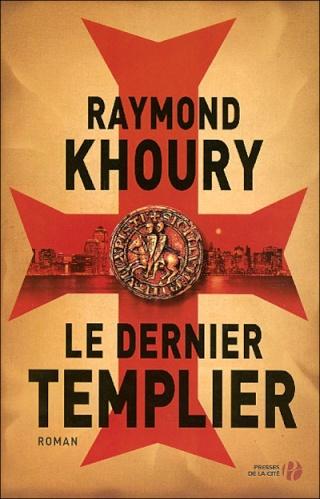 Le Dernier Templier 97822515