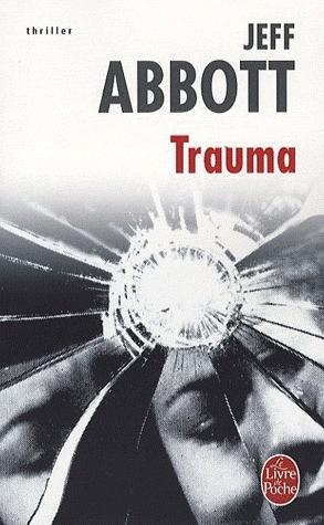 Trauma 97822522