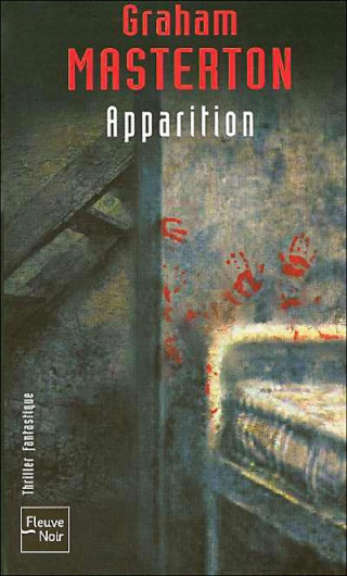 Apparition 97822617