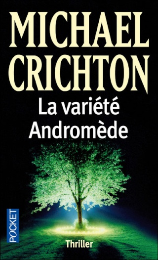 La variété Andromède  97822625