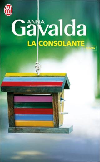 La Consolante 97822914