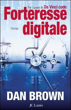 Forteresse digitale  97827014