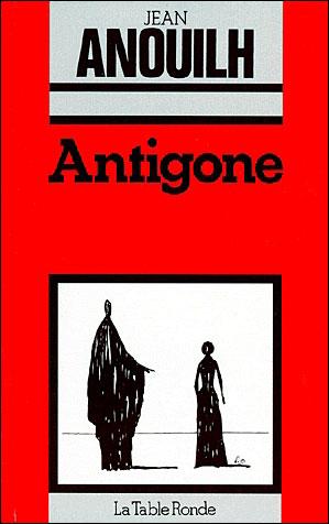 Antigone 97827110