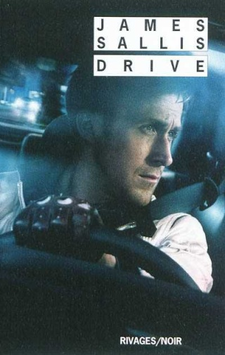 Drive 97827414