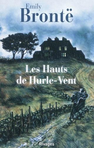 Les Hauts de Hurle-Vent 97827415