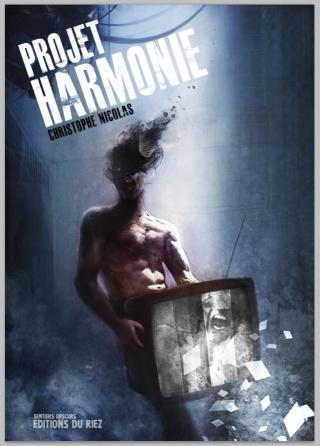 Projet Harmonie 97829112