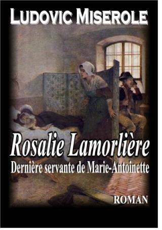 Rosalie Lamorlière 97829510
