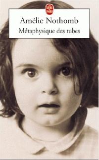 Métaphysique des tubes Amelie10