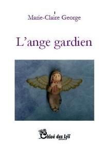 L'ange gardien Angega10