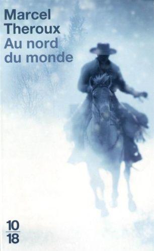 Au Nord du Monde Au-nor10