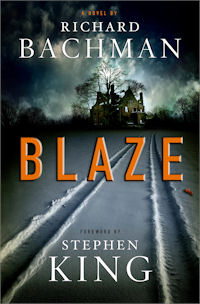 Blaze  Blazec10