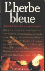 L'Herbe Bleue Bluegr10