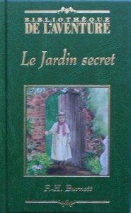 Le Jardin Secret Burnet10