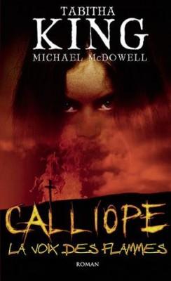 Calliope, la voix des flammes Callio10