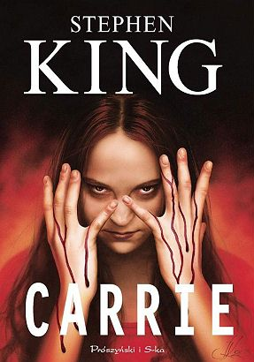 Carrie Carrie10