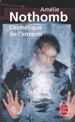 Cosmétique de l'ennemi Cosmet10
