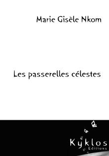 Les passerelles célestes Couv_l10