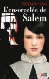 L'ensorcelée de Salem  Cvt_le24