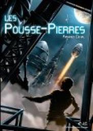 Les Pousses-Pierres Cvt_le26