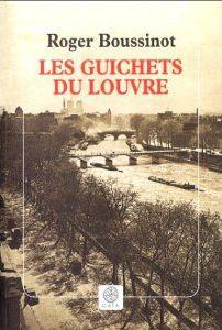Les Guichets du Louvre Cvt_le33
