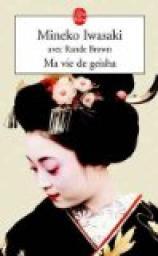 Ma vie de geisha  Cvt_ma10