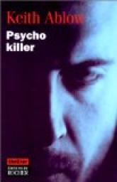 Psycho Killer Cvt_ps10