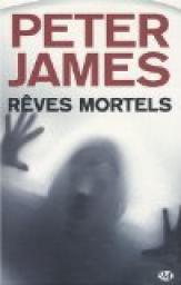 Rêves Mortels Cvt_re10