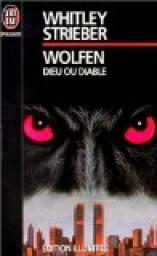 Wolfen dieu ou diable Cvt_wo10