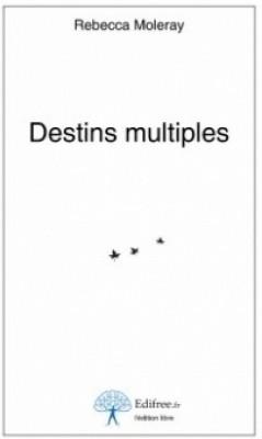Destins multiples Destin10