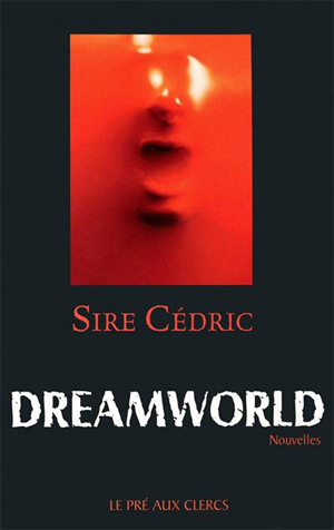 Dreamworld Dreamw10