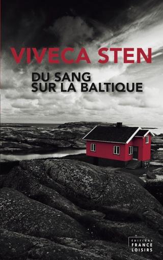 Du Sang sur la Baltique Du-san10