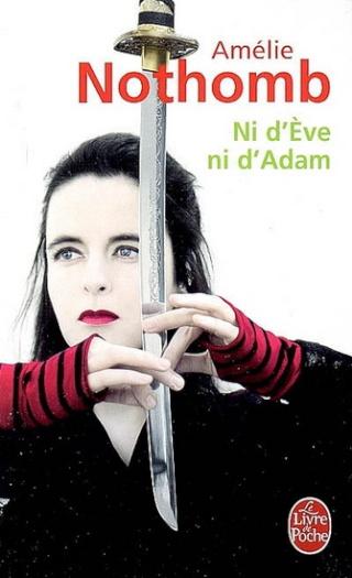 Ni d'Eve, Ni d'Adam Eve10