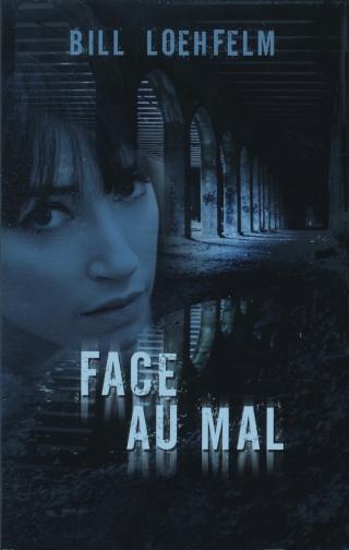 Face au Mal Face-a10