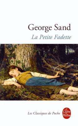 La Petite Fadette Fadett10
