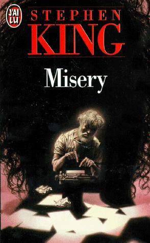 Misery Fc9d8f10
