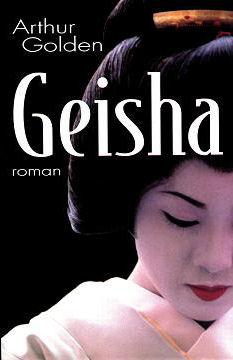 Geisha Geisha10
