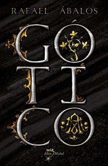 Gótico  Gotico10